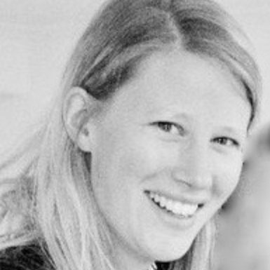 Pernille van der Plank<br><i>Utrecht University</i>